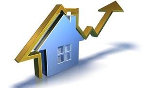 Thay đổi phương thức thanh toán kích cầu bất động sản