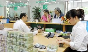 Thu, chi ngân sách nhà nước: Nỗ lực vượt qua khó khăn