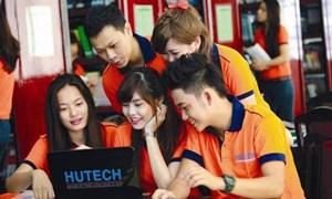 Mô hình tài chính giáo dục đại học trên thế giới và kinh nghiệm cho Việt Nam
