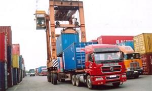 Cần tăng cường kiểm tra điều kiện kinh doanh vận tải