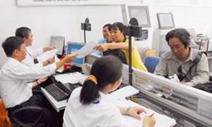 Thuế thu nhập doanh nghiệp của Công ty TNHH Kim Đô