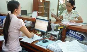 Thuế TNCN đối với khoản lãi phát sinh từ tiền đặt cọc ký quỹ