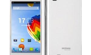 Tính thuế điện thoại di động HKPhone nhập khẩu theo giá nào?