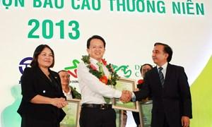 """Tập đoàn Bảo Việt: """"Mở rộng tầm nhìn"""" để phát triển bền vững"""