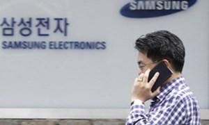 Doanh nghiệp Việt Nam: Lỏng lẻo cấu trúc thương hiệu