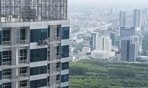 Cho người nước ngoài mua không hạn chế nhà Việt Nam?