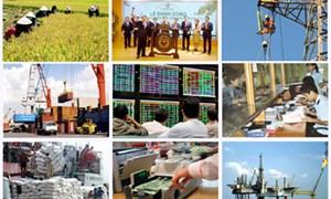 Ðiều hành nhiệm vụ tài chính - ngân sách nhà nước linh hoạt, tháo gỡ khó khăn cho sản xuất, kinh doanh