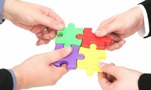 Chiến lược M&A để tăng trưởng đột phá