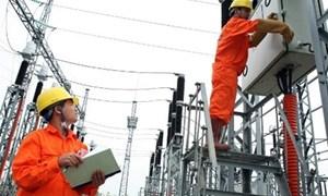 Nhận diện tác động của điện đối với tăng trưởng kinh tế