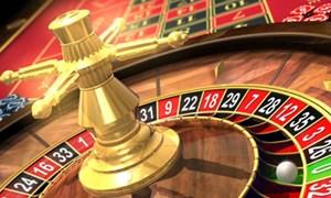 Việt Nam sẽ mở bao nhiêu casino?