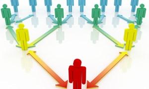 Lựa chọn mô hình giám sát tài chính quốc gia tối ưu