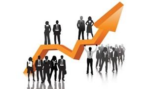 Thiếu giải pháp hỗ trợ doanh nghiệp phá sản