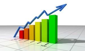Tăng trưởng kinh tế và lạm phát ở Việt Nam
