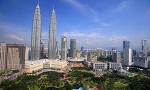 Thu hút, quản lý, sử dụng ODA: Nhìn từ Malaysia và Indonesia