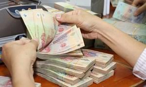 Quỹ tài chính nhà nước ngoài ngân sách: Một số vấn đề đặt ra