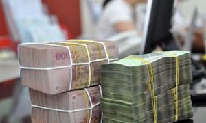 Định hướng đổi mới các quỹ tài chính nhà nước ngoài ngân sách