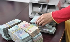 Quỹ tài chính nhà nước ngoài ngân sách: Cần được luật hóa