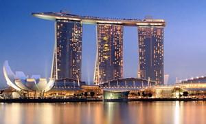 Bí quyết thu hút FDI tại Singapore và kinh nghiệm cho Việt Nam