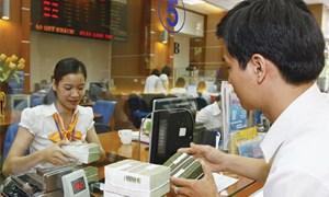 Ngân hàng chưa vội bán nợ xấu cho VAMC