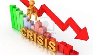 5 năm sau khủng hoảng: Mong phần kết có hậu