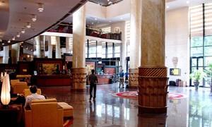 Việt Nam là điểm đến hấp dẫn của nhiều chuỗi khách sạn cao cấp