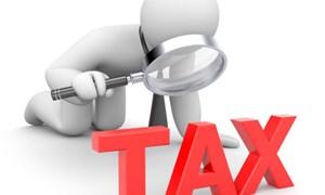 Luật Thuế thu nhập cá nhân sửa đổi: Những điểm mới đáng lưu ý