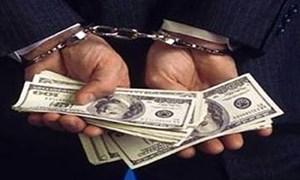 Sếp vào tù, nhân viên ngân hàng run rẩy duyệt cho vay