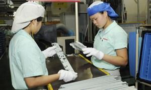 Hợp tác đầu tư Việt - Nhật: Cơ hội phát triển bền vững