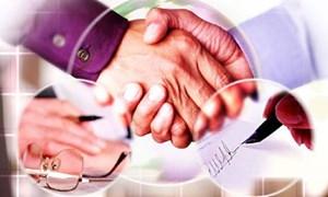 Cần bảo đảm quyền tự do giao kết hợp đồng trong lĩnh vực xây dựng