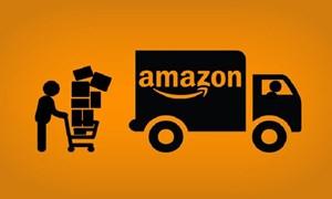 Amazon kích hoạt Chương trình bán hàng toàn cầu tại Việt Nam