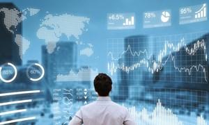 5 giải pháp phát triển thị trường chứng khoán bền vững