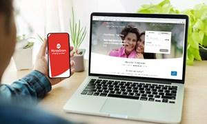 MoneyGram và Visa hợp tác cung cấp dịch vụ chuyển tiền nhanh tại Việt Nam