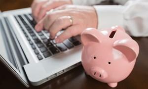 Góp phần duy trì sự ổn định, an toàn của hệ thống các tổ chức tín dụng