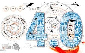 Giải bài toán quản trị nhân sự thời Cách mạng công nghiệp 4.0