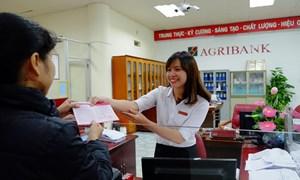 Agribank - Hành trình 32 năm và khát vọng đổi mới