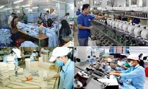 3 chủ đề lớn của Diễn đàn kinh tế tư nhân Việt Nam 2019