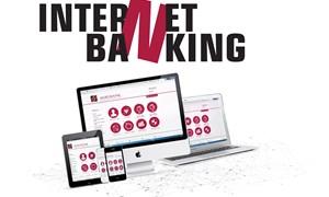 Chuyển khoản liên ngân hàng với Agribank internet banking
