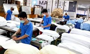 Kinh nghiệm cải tiến năng suất, chất lượng sản phẩm theo phương pháp quản lý Kaizen