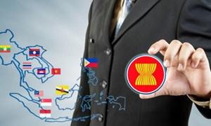 Thúc đẩy hợp tác giữa trường đại học  với doanh nghiệp trong khối ASEAN