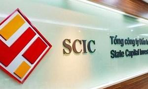 Lợi ích của mô hình Quỹ Đầu tư Quốc gia  và định hướng chuyển đổi của SCIC