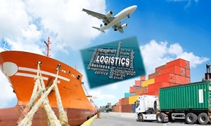 Triển vọng của ngành Dịch vụ logistics Việt Nam sau đại dịch Covid-19
