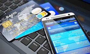 Thúc đẩy tiến trình số hóa tiền mặt tại các nước ASEAN