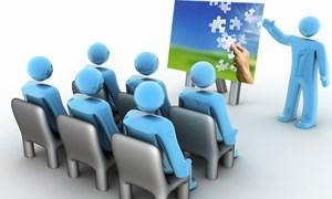 Nâng cao hiệu quả quản trị tài chính doanh nghiệp trong bối cảnh đại dịch Covid-19