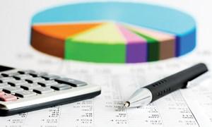 Cơ sở lý luận và kinh nghiệm quản lý ngân sách nhà nước theo kết quả đầu ra