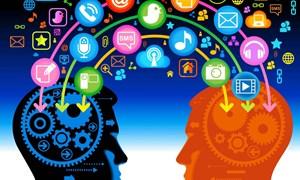 Nhân tố ảnh hưởng đến hành vi chia sẻ tri thức của sinh viên đại học