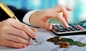 Phân cấp ngân sách tại TP. Hà Nội và định hướng trong giai 2021-2025