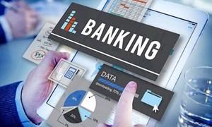 Phát triển dịch vụ ngân hàng bán lẻ - xu hướng tất yếu!