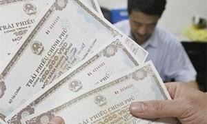 Nhiều đổi mới trong công tác tổ chức phát hành trái phiếu chính phủ