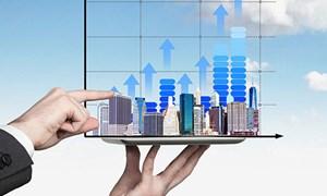 Tìm hướng phát triển thị trường bất động sản ổn định, lành mạnh