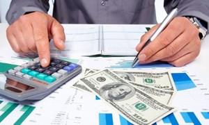 Giải pháp giúp doanh nghiệp Việt Nam tiếp cận hiệu quả các nguồn vốn